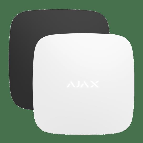 Ajax LeaksProtect