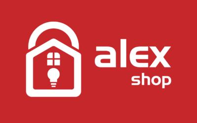 alex.shop