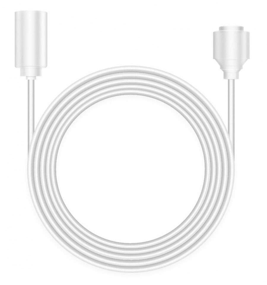 Reolink produžni kabel za solarni panel