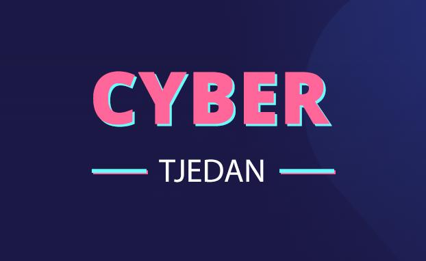 Cyber tjedan